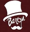 Parenclub Le Baron A2